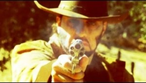 [Music Video] R.A. The Rugged Man – The Return